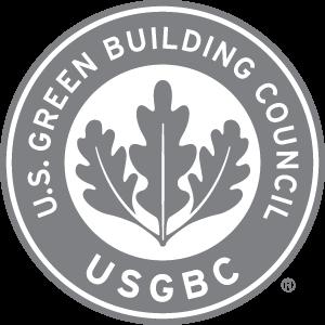usgbc_gray